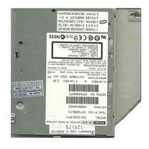 Leitor Dvd Gravador Cd Teac Dw-224e Ide Hp Nx9005