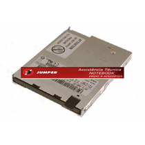 Floppy Notebook Inspiron 5000e Pn:1138u