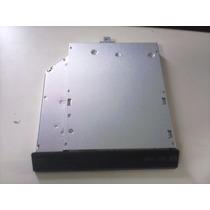 Leitor/gravador Dvd/cd Acer Aspire E1-531-2633