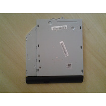 Unidade Dvd-rw P/notebook Model. Su-208