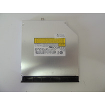 Gravador Dvd Para Notebook Microboard Evolution Ei5xx
