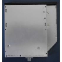 Gravadora/leitor Cd/dvd Notebook Acer Aspire 5532