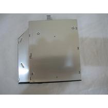 Gravado De Dvd Toshiba Satellite L305d Usado