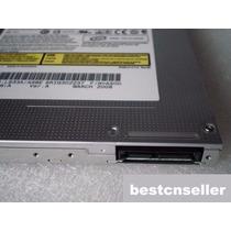 Gravadora De Dvd-rw Toshiba - Sansung Ts-l633 Notebook