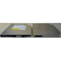 Gravador De Dvd E Cd P/ Notebook Sata Mod: Ds-8a4s