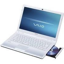 Gravadora Dvd Original Sony Vaio Vpeh40eb-w
