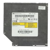 Gravador Leitor Cd / Dvd Sata Ts-l633c Positivo Premium
