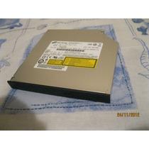 Leitor De Cd Dvd Notebook Acer Aspire 5920