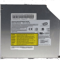 Gravador Leitor Cd / Dvd Lite-on Ssm-8515s Acer Aspire 3690