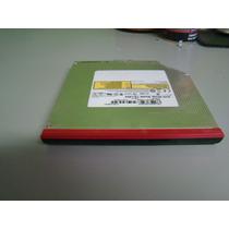 Gravadora Dvd Original Do Sony Vaio Cor Rosa Mod Ts-l633