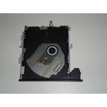Gravadora De Dvd Slim Ide Notebook Sony Vaio Vgn T370p