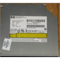 Gravador Dvd/rw Lightscreb Notebook Gsa-t50l Dv4 Dv5 Dv6 Dv7