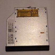 Drive Gravador Leitor Dvd Notebook Acer Aspire V5 431 2696