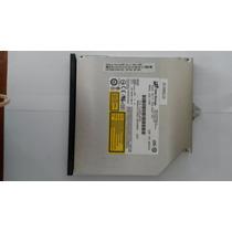 Drive Dvd-rw Sata Positivo Etc Model Gsa T50n