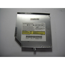 Gravadora Cd Dvd Ide Notebook Cce Win Modelo Ts-l632
