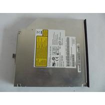 Gravador Dvd Do Notebook Acer Aspire Ad-7560a 5520