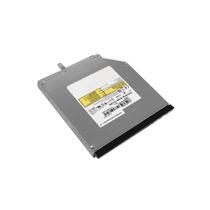 10011 Gravador Leitor Cd Dvd Toshiba-samsung Ts-l633 Sata