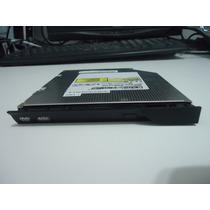 Gravador E Leitor Dvd/cd Sata Notebook Itautec A7520 Séries