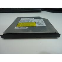 Gravador E Leitor Dvd/cd Ide Notebook Cce Ncv-d5h8