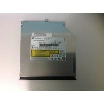Gravador De Dvd Do Notebook Acer Aspire 4252