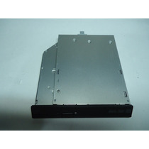 Gravador Dvd Sata Ds-8a8sh Notebook Acer Aspire E1-571-6644
