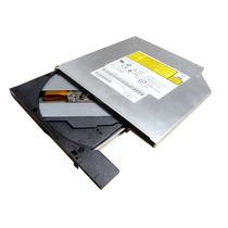 Gravador Dvd+rw Notebook Sata Ad-7560sony Optiarc Semi-novos