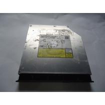 Gravador Dvd Sata Notebook Positivo Sim 7520