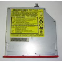 Drive Dvd-rw Double Layer Do Notebook Acer Ferrari 3000