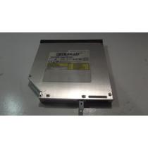 Drive Gravador Dvd Sata Ts-l633 Notebook Neopc Mobile A2110
