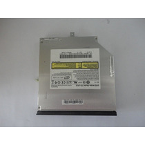 Gravador Dvd Ts L632 Notebook Cce Win Wm78c