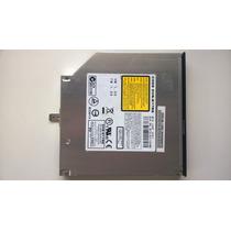 Leitor E Gravador Cd/dvd Ide P/ Acer Aspire 5050 3284 K17rs