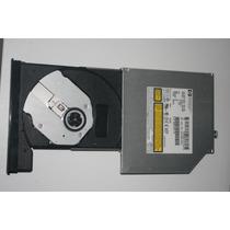 Gravador Dvd Rw Cd Interno Hp Asus Dell Acer Cce Para Notes