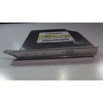 Drive Gravador De Dvd Sata Ts-l633 Notebook Hp Pavilion Dv4