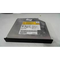 Gravadora De Dvd Ide Sony Mod: Ad-7560a