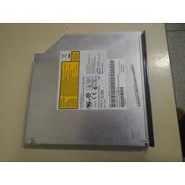 Driver Gravadora Dvd Rw Notebook Ad-7560a - Tp60