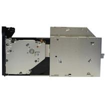 Gravador Dvd Rw Notebook Toshiba Tmcf Ts-u633 Slin Sata