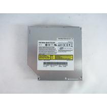 Gravador Dvd-rw Notebook Modelo Ts-632 Ide
