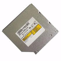 Gravadora Cd/dvd Notebook Cce Win Ultra Thin U25