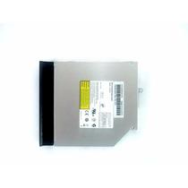 Gravador Dvd Rw Notebook Philco Phn 14a3 Ds-8a4s Usado