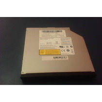 Uinidade Interna Cd Dvd Ds-8a8sh Notebook Acer Aspire 5250