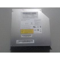 Gravador Dvd E Cd Dvd-rw Notebook Lenovo G475