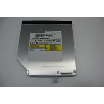 Gravador De Dvd Sata Do Notebook Positivo Premium R457p