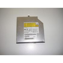 Gravador Cd-rw/dvd Drive Ad-7530a / Acer Aspire 5570-2792