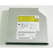 Gravador De Dvd E Cd Sony Ad-7530b Ata/ide Para Notebook