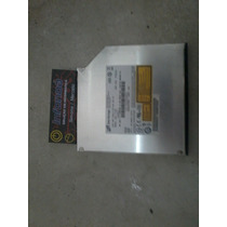 Gravador Dvd Notebook Acer Aspire 3050 E 5050 Series Ide