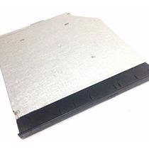 Drive Gravador De Cd Dvd Notebook Acer E1-510 E1-530 E1-572