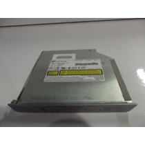Drive Gravador De Dvd Ide Gwa-4082n Notebook Gateway 3560