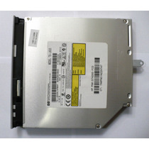Unidade De Dvd Notebook Hp G42