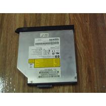 Drive De Dvd Notebook Hp Touchsmart Tx2 (608)