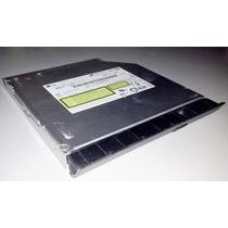 Gravador Cd/dvd Sata Notebook Positivo Unique S2500